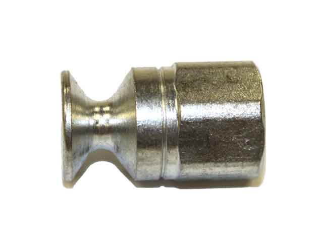 Sanitaire Commercial Upright SC888K PULLEY - MOTOR