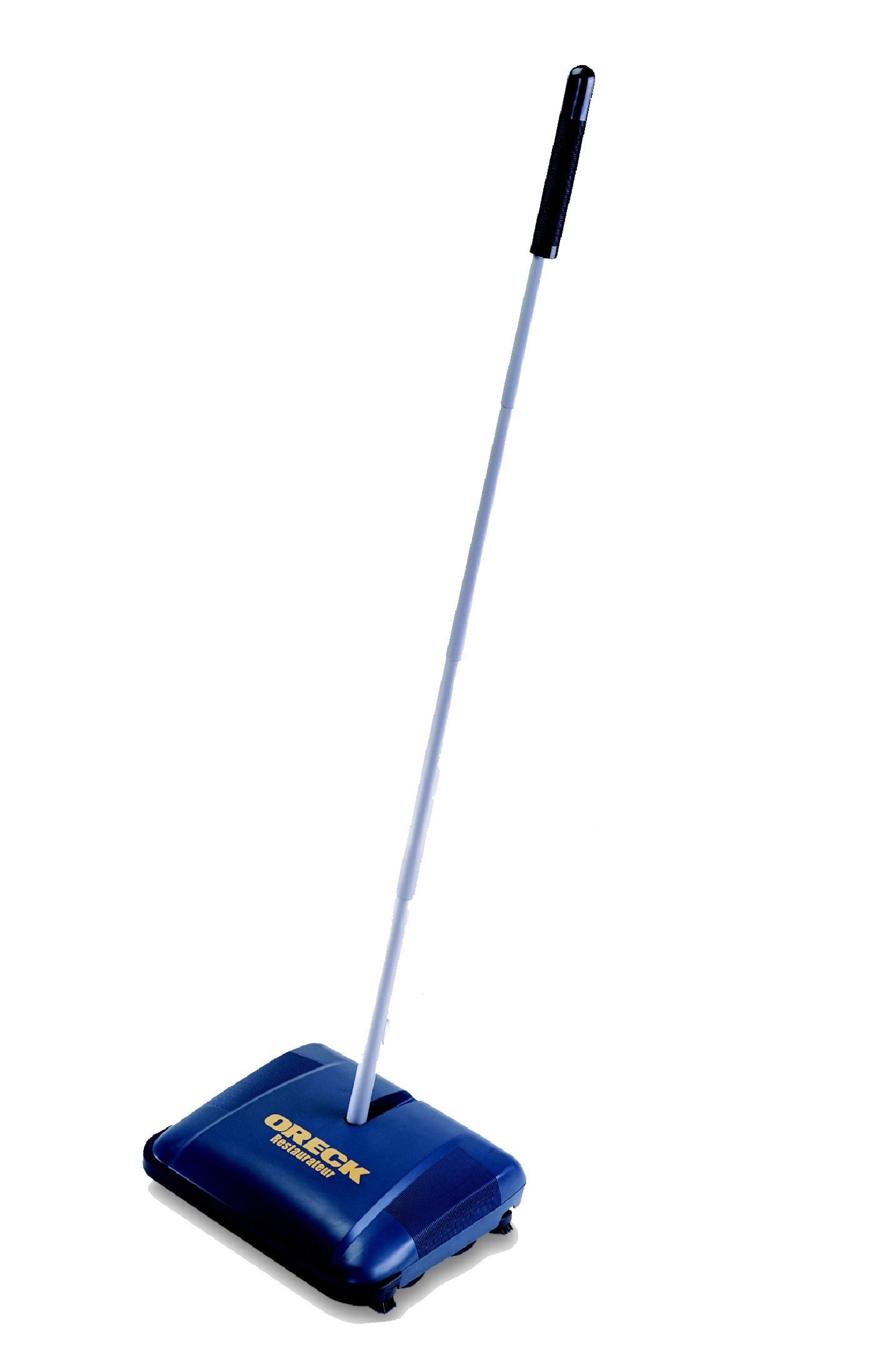 Hoky Pr3200 Carpet Sweeper Model Vacuum Cleaners Vacuums
