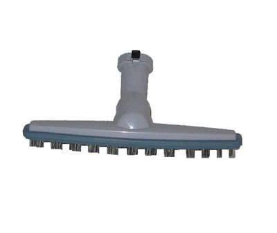 Electrolux Metal Wand Floor Brush Genuine