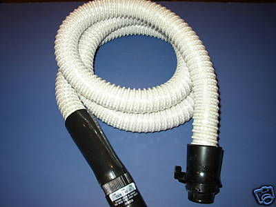 Hoover Spirit Non Electric Hose