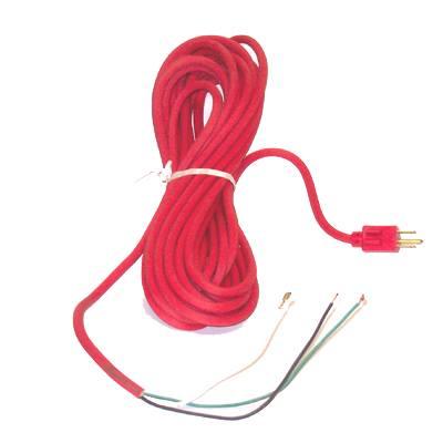 oreck vacuum cleaner cords evacuumstore com oreck 35 39 3 wire cord