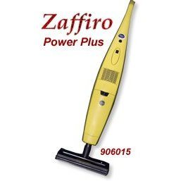 Emer USA Zaffiro Power Plus
