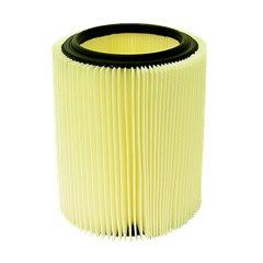RIDGID Wet Dry VAC FILTER VF4000