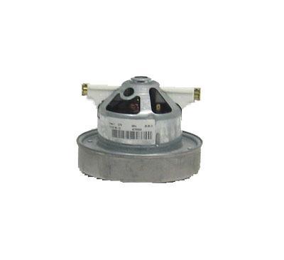 Electrolux VM3 Motor
