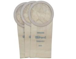 Royal Vacuum Cleaner Bags For All Models Evacuum