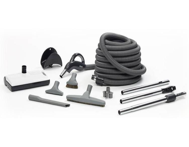Beam RugMaster Plus Parts | eVacuumStore.com | Beam Rugmaster Plus Wiring Diagram |  | eVacuumStore.com
