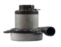>> Central Vacuum Motors >> Ametek Lamb Central Vacuum Motor 117465