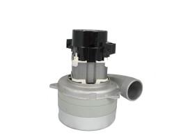 Beam Central Vacuum Motor Part Number 116765