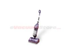Evacuumstore Com Vacuum Cleaners Central Vacuums Vacuum