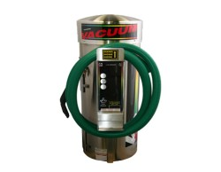 Car Wash Vacuum Cleaners | eVacuumStore com