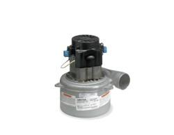 Ametek lamb central vacuum motor 116765 00 Ametek lamb motor