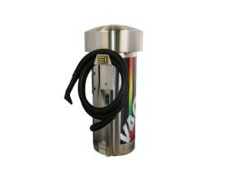 Car Wash Vacuum Cleaners   eVacuumStore com