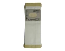 Electrolux Trivac Vacuum Cleaner Bags Evacuumstore Com