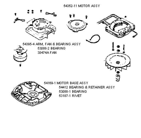 sc886 e factory parts diagrams and schematics