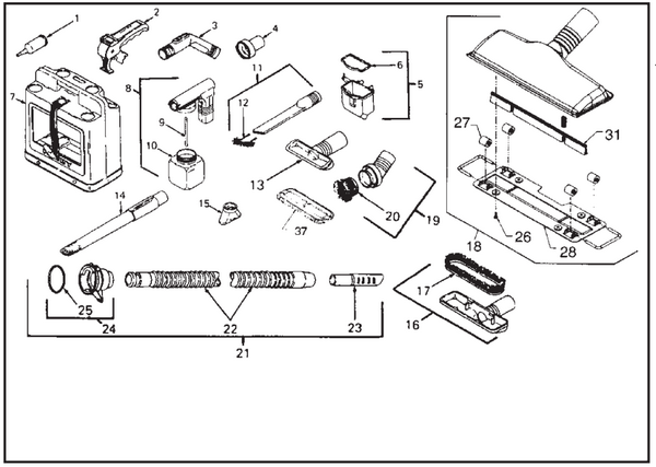 kirby compressor wiring diagram   apktodownload com