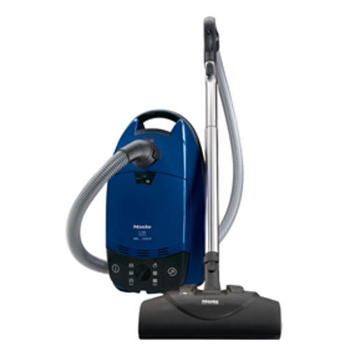 Miele S768 Vacuum Cleaner Parts Evacuumstore Com