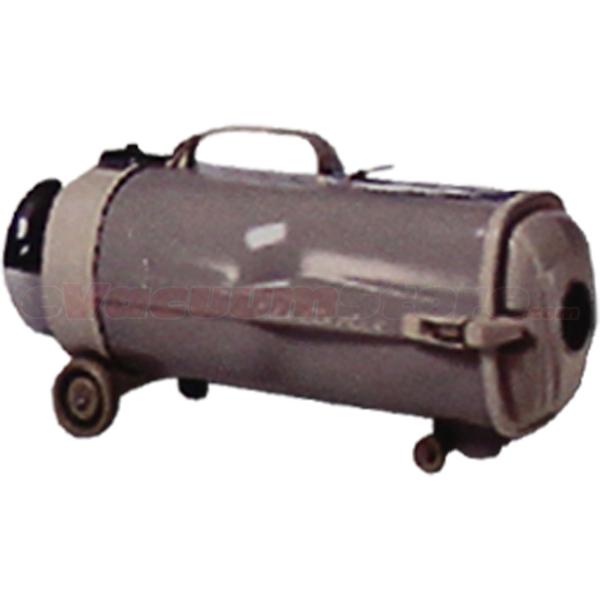 Electrolux Model R Vacuum Parts List Evacuumstore Com